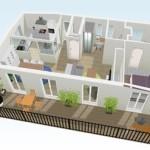plantas-de-casa-3d