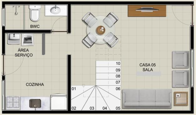 500 Sq Ft Studio Apartment Best Free Home Design: whats a studio apartment