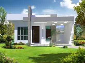 fachadas-de-casas-simples-terrea