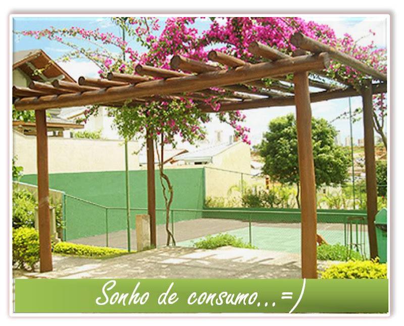 decoracao para jardim de sitio : decoracao para jardim de sitio:Dicas de decoração de Jardim rústico fotos