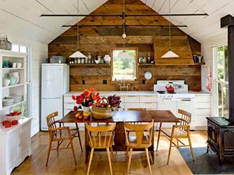 decoracao-para-casas-de-campo