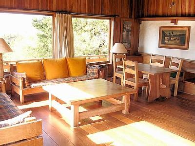 Decora o de casas de campo simples e pequenas decorando casas - Modelos de casas de campo pequenas ...