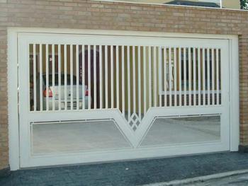 portões-de-casas-modernas
