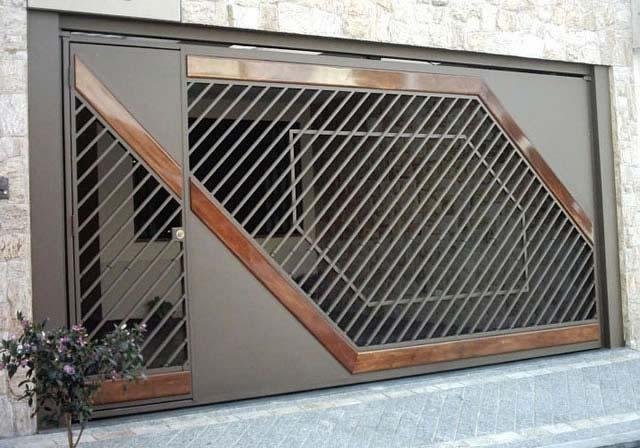 portões-de-casas-modernasv
