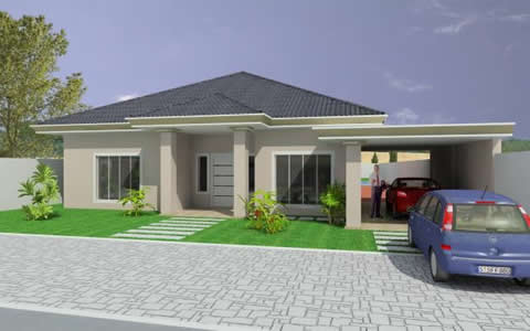 fachadas-de-casas-modernas-terreas