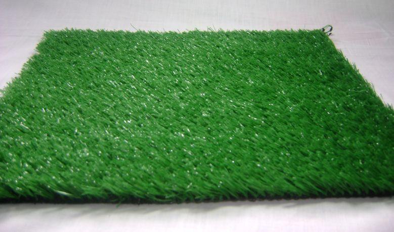 grama sintetica para jardim florianopolis:Fotos de grama sintética para jardim:
