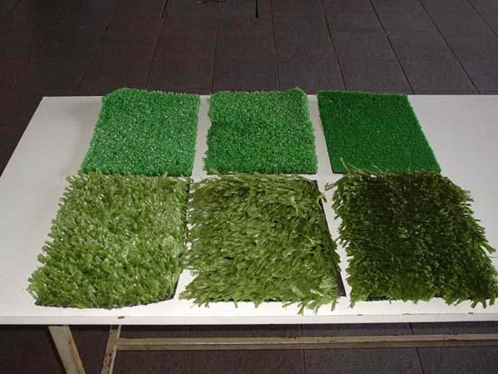 grama sintetica para jardim rio de janeiro : grama sintetica para jardim rio de janeiro:Placa De Grama Artificial Decoração Jardim Festa Aquario Pictures to