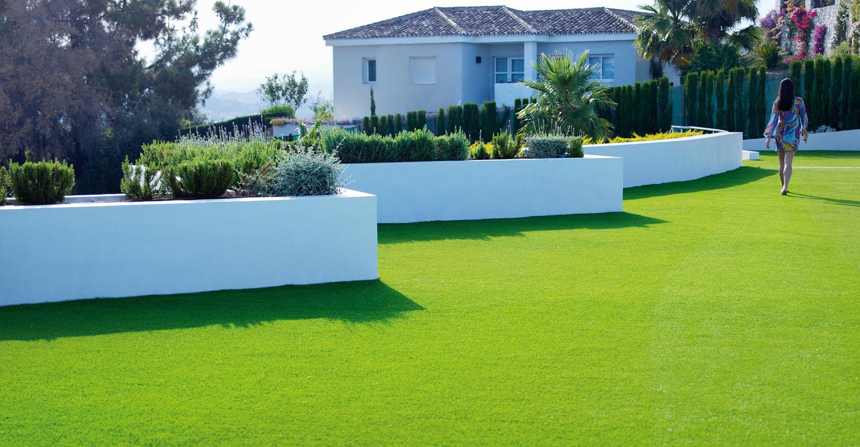 grama sintetica para jardim mercadolivre:Artificial Grass Installer