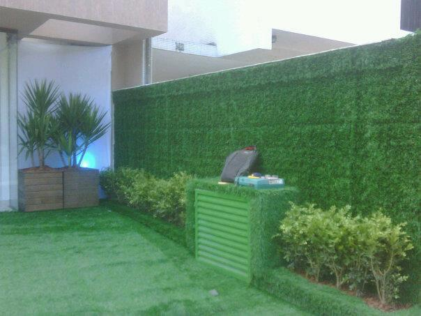 grama sintetica para jardim mercadolivre:Grama sintetica para jardim preço e fotos
