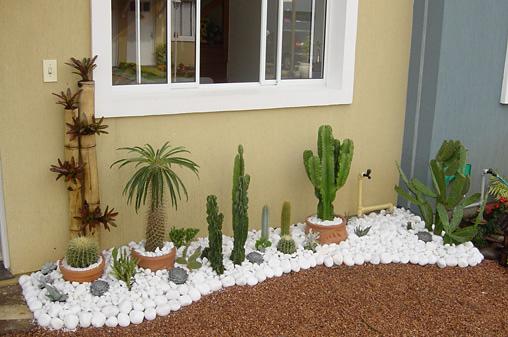 pedras-decorativas-para-jardim
