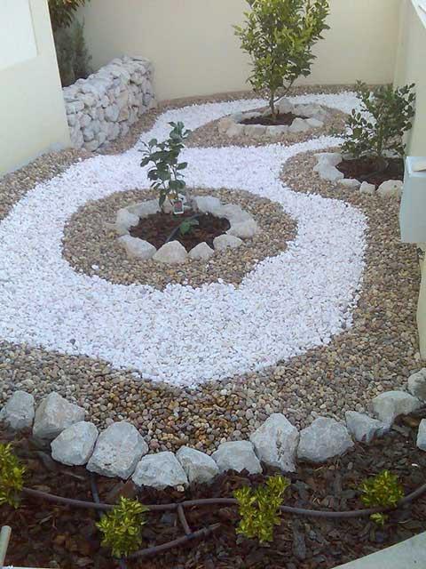 pedras decorativas para jardim rio de janeiro : pedras decorativas para jardim rio de janeiro:Decoracao De Jardim