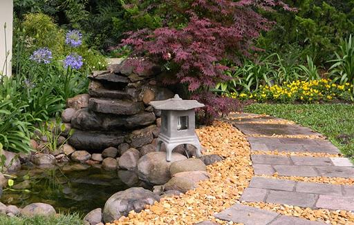Fotos De Pedras Decorativas Para Jardim ~ Pedras Decorativas Para Jardim Goiania