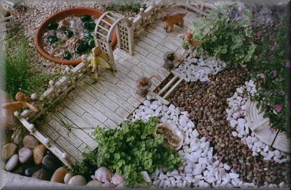 pedras decorativas para jardim rio de janeiro : pedras decorativas para jardim rio de janeiro:Fotos de pedras decorativas para jardim