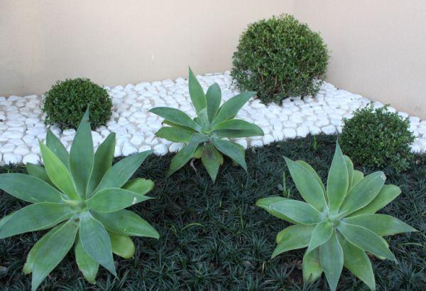 Pedras Para Jardim Em Campinas: Imveis pedras jardim mitula.