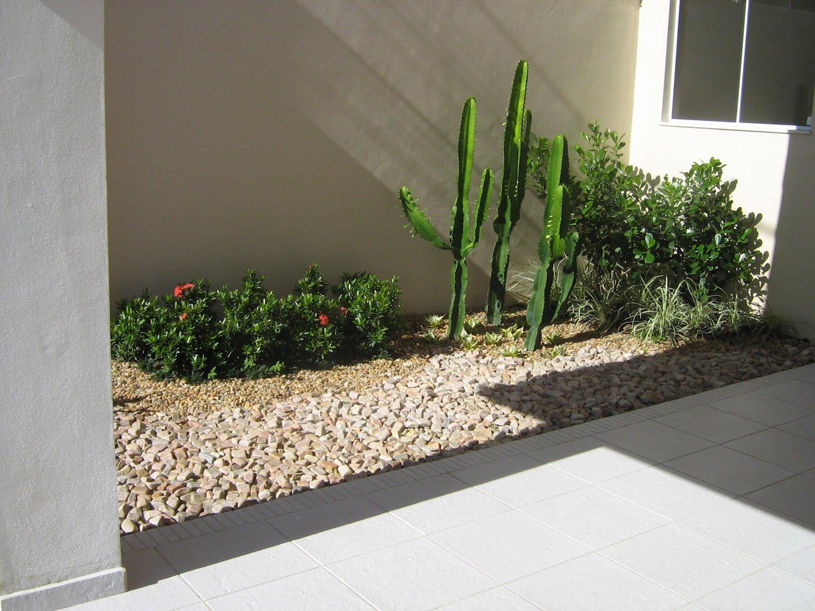 pedras de jardim tipos : pedras de jardim tipos:Fotos de pedras decorativas para jardim