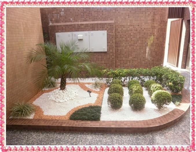 pedras decorativas jardim de inverno ? Doitri.com