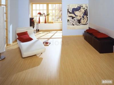Pisos laminados leroy merlin decorando casas for Fotos de suelos laminados