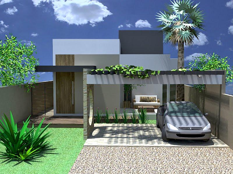 projetos-de-casas-dois-quartos