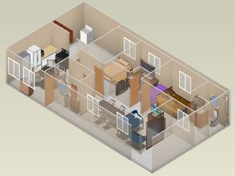 projetos-de-casas-em-3d-