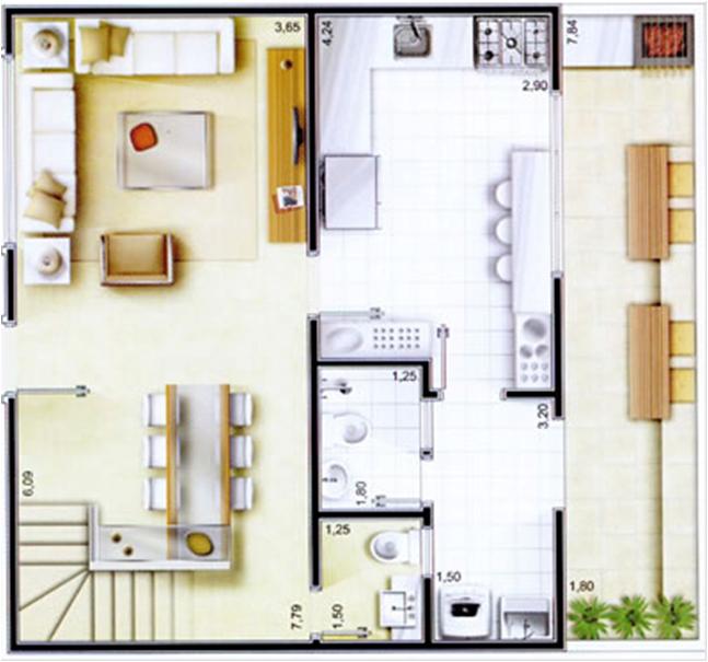 proprojetos-de-casas-modernas-pequenasjetos-de-casas-modernas-pequenas
