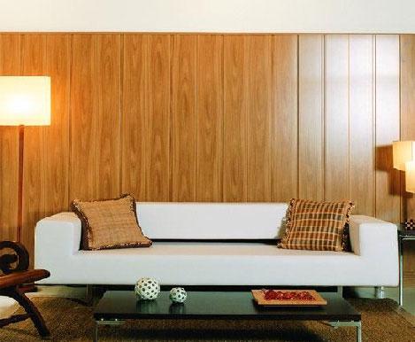 Revestimento-de-madeira-para-parede