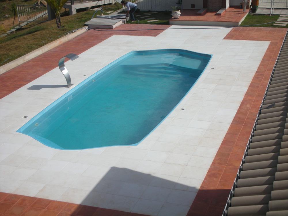 pisos antiderrapantes para reas de piscinas decorando casas