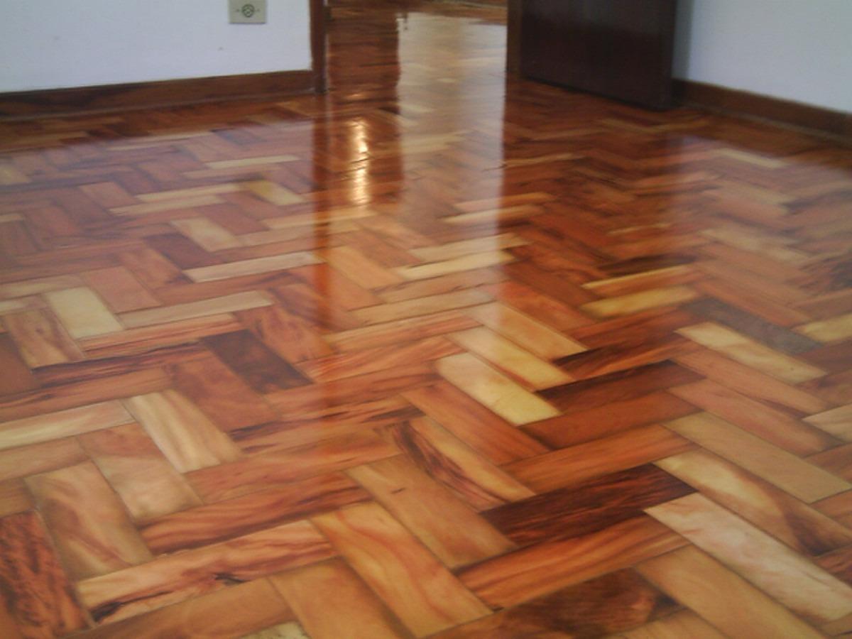 dicas e fotos de pisos de madeira pre231os decorando casas