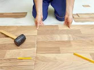 pisos-laminados-instalação