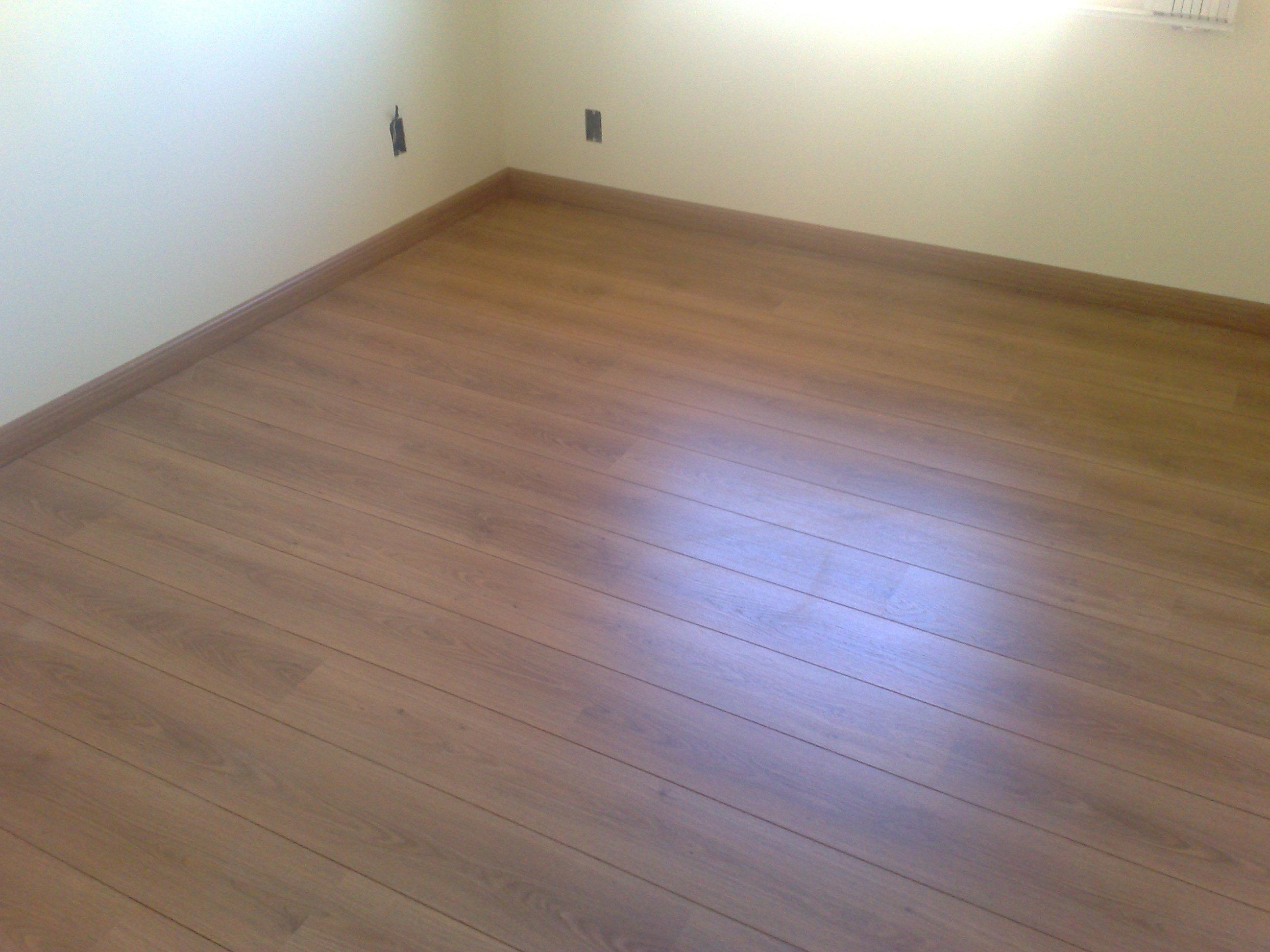 Pisos laminados durafloor pre os e fotos decorando casas for Pisos laminados homecenter