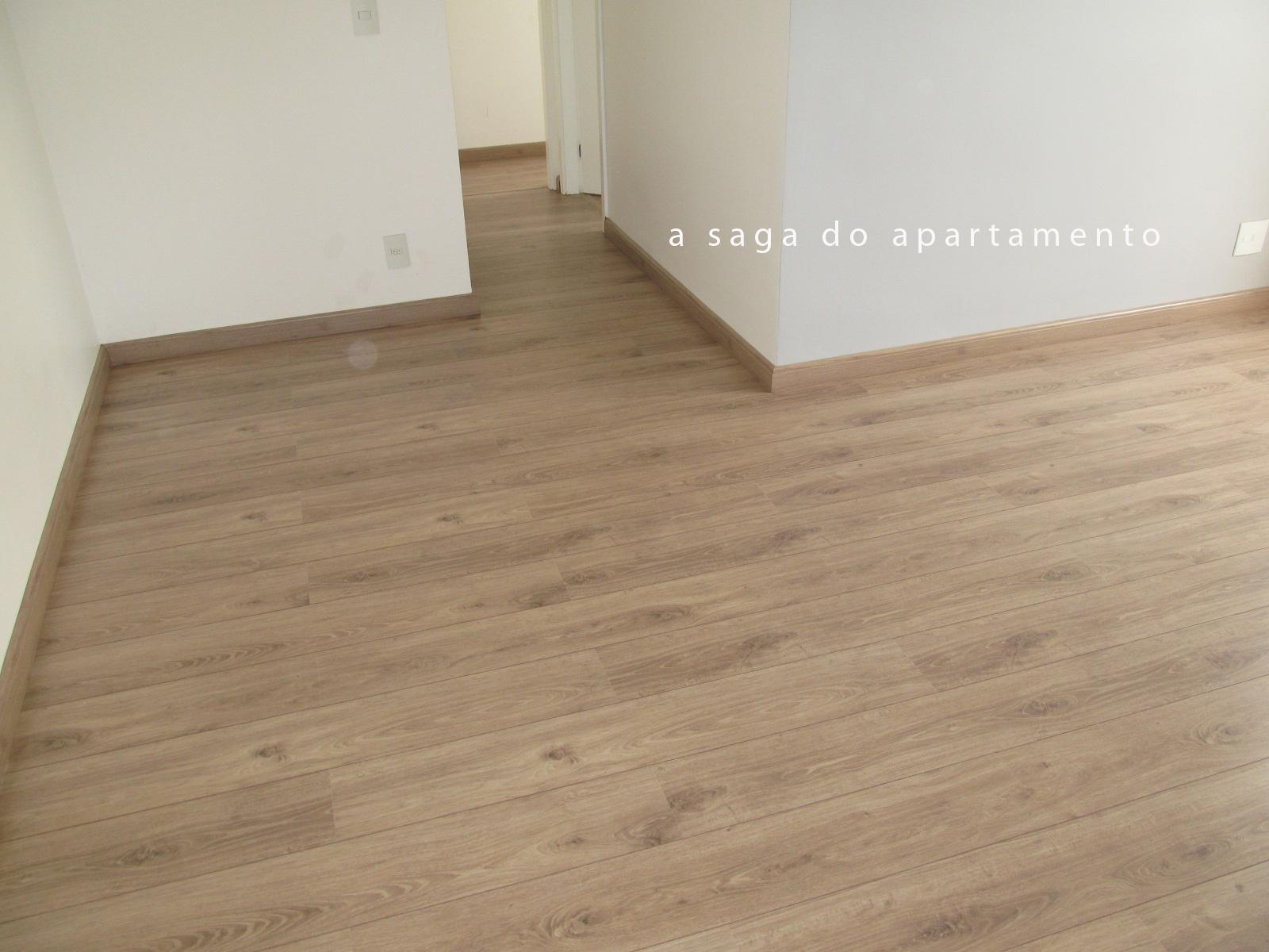 Pisos laminados durafloor pre os e fotos decorando casas - Colocar piso vinilico ...