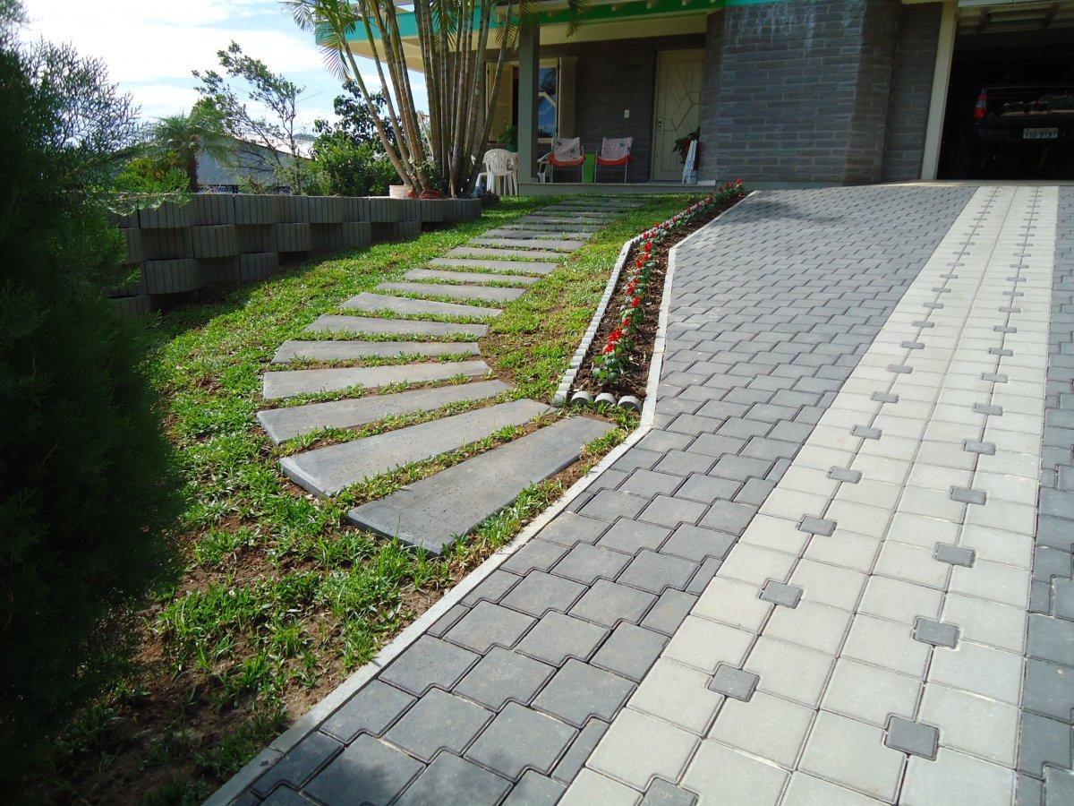 Modelos de pisos para cal adas externas decorando casas - Que es pavimento ...