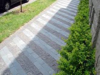 pisos-para-calçadas-externas