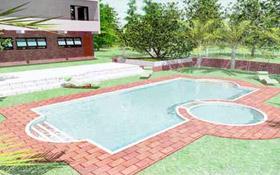 projetos-modelos-piscinas-alvenaria28