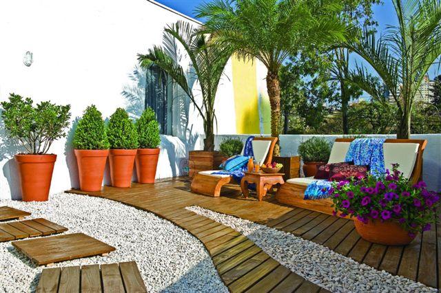 plantas jardim externo : plantas jardim externo:Jardim Pequeno