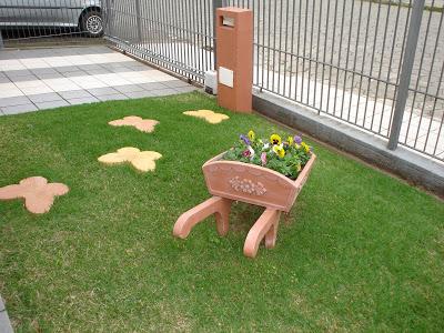 jardins-residenciais-para-frente-de-casa