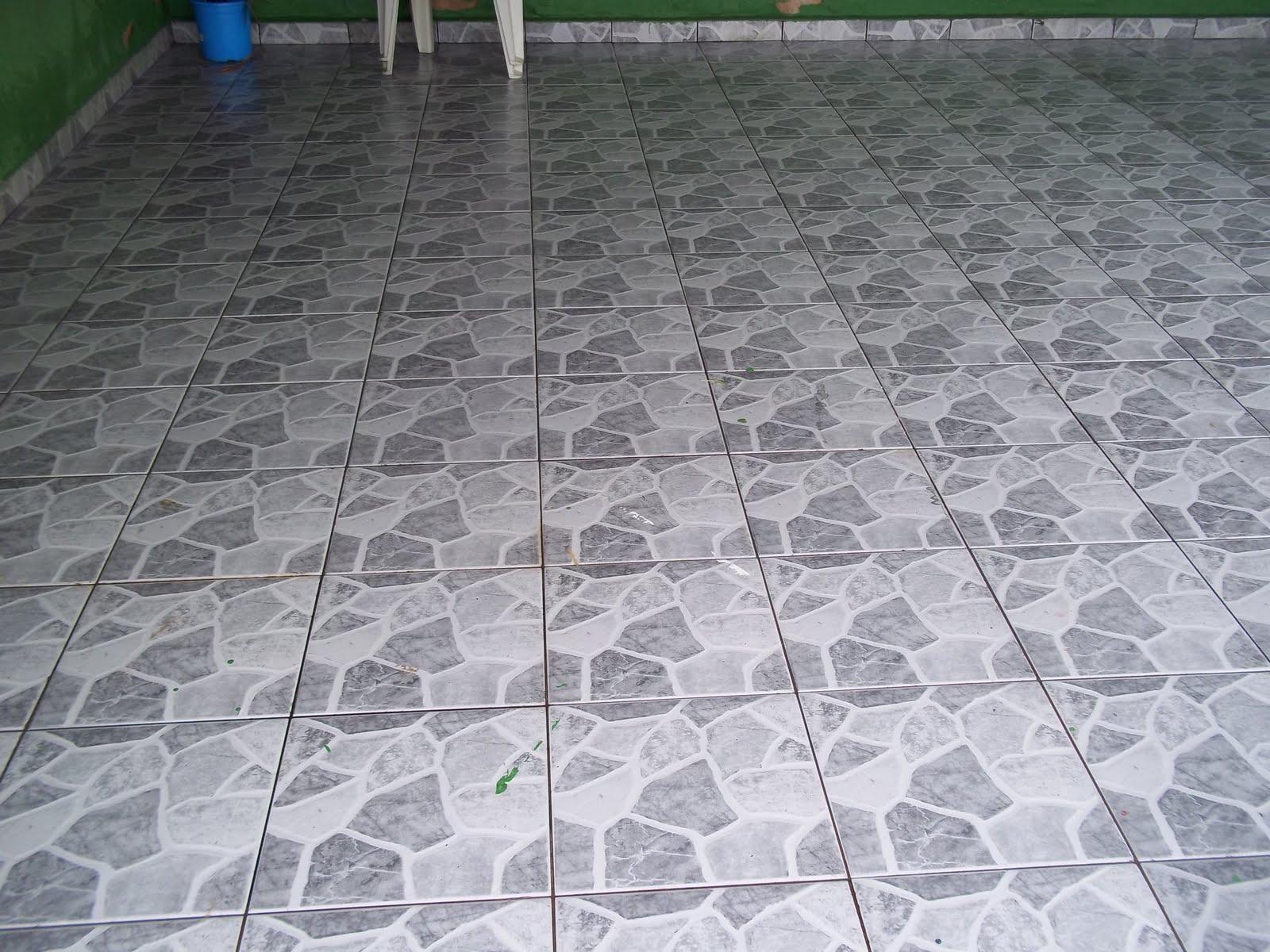 Fotos De Pisos Para Rea Externa E Garagem Decorando Casas