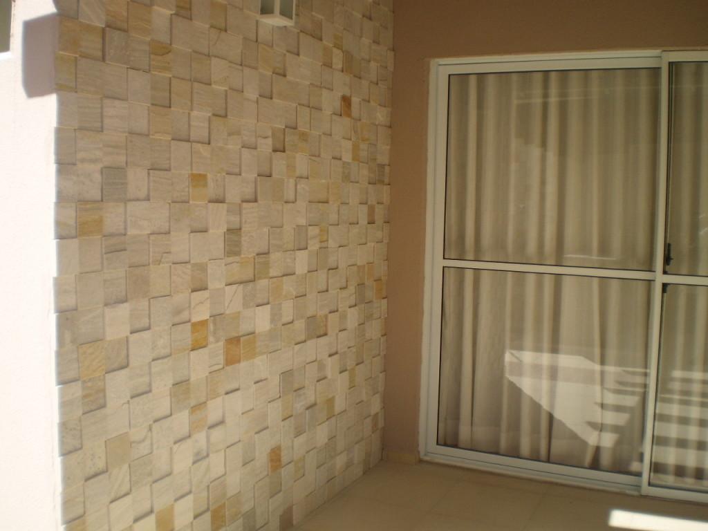 revestimento-de-parede-externa-pedra