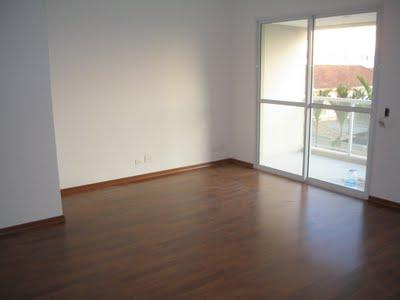 tipos de pisos para casas modernas decorando casas On tipos de losetas para pisos