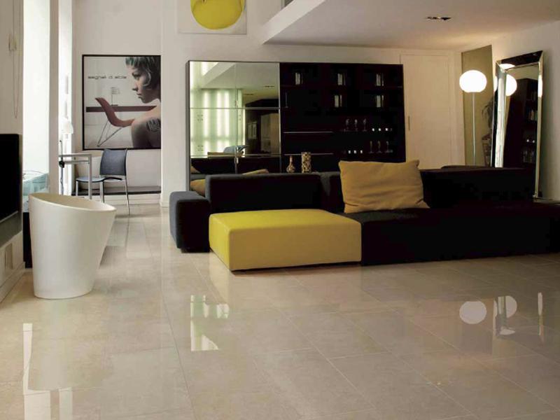 Tipos de pisos para casas modernas decorando casas for Pisos y azulejos para casas