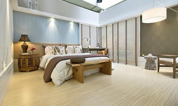 Tipos de pisos para casas modernas decorando casas for Pisos modernos para casas minimalistas