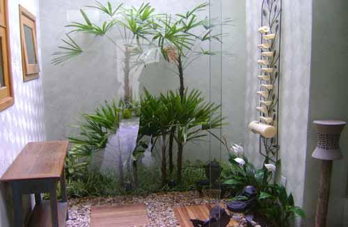 Tipos de flores para jardim interno e de inverno  Decorando Casas