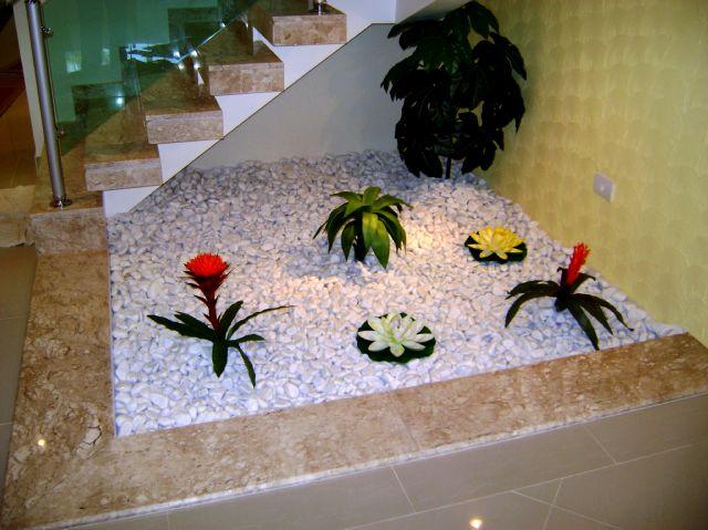 Tipos de flores para jardim interno e de inverno ...