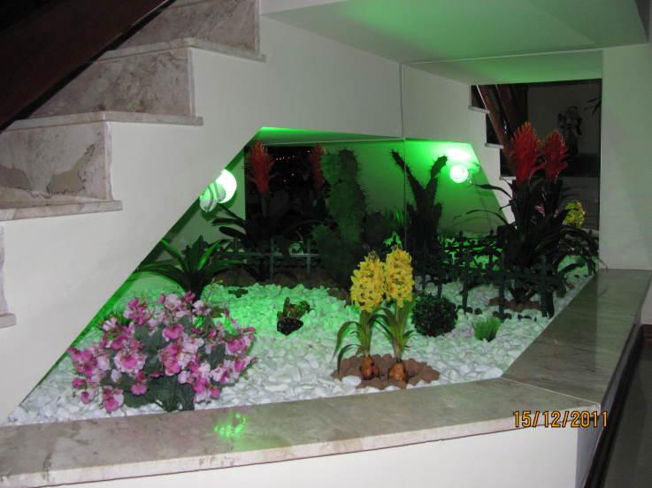 Tipos De Flores Para Jardim Interno E De Inverno ~ Plantas Jardim Interno