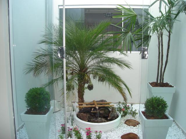 flores de jardim tipos:Tipos de flores para jardim interno e de inverno