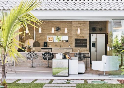decoração-para-área-externa-moderna