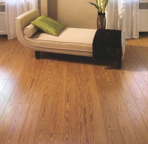 Dicas de pisos laminados para sua casa decorando casas for Precio papel vinilico pared