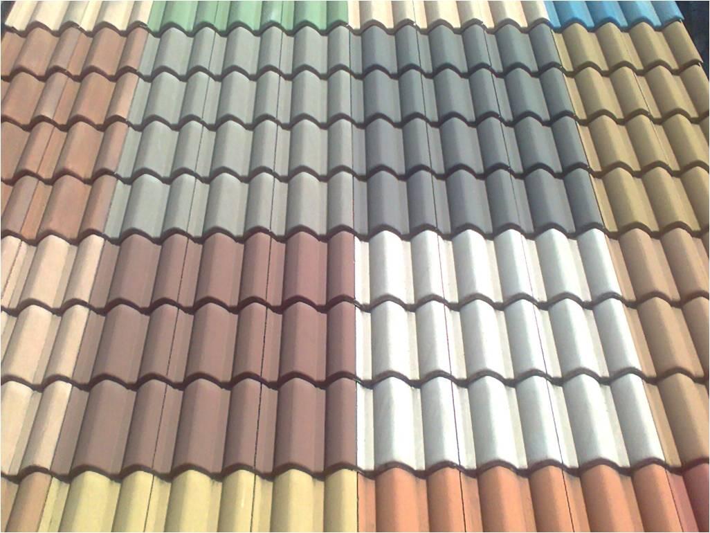 #927039 Tipos de telhas para cobertura de garagem e varanda Decorando Casas 1396 Qual A Melhor Janela Aluminio Ou Pvc