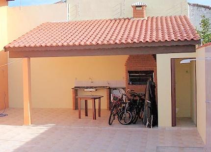 Cobertura telhado mais barata