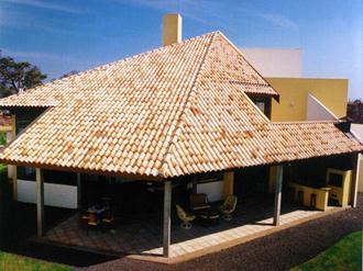 telhas-cobertura-garagem-varanda