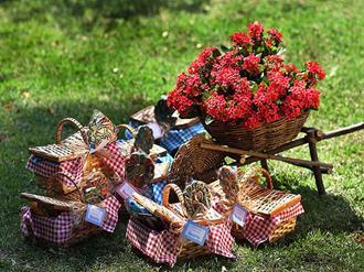 flores-plantas-artificiais-jardim